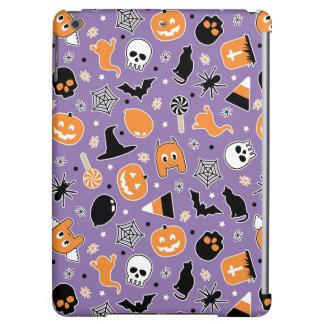 Halloween Pattern 3