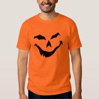 Halloween Pumkin shirt