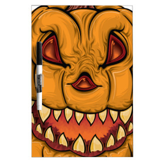 halloween pumpkin-1640482 Dry-Erase boards