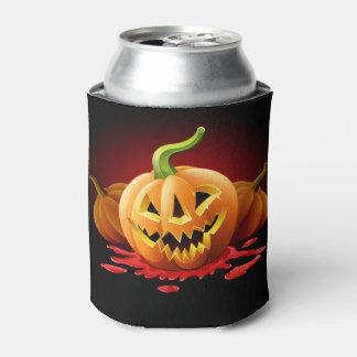 Halloween Scary Pumpkin