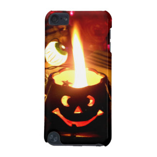 Halloween Scene iPod Touch (5th Generation) Covers