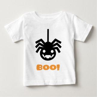 Halloween Spider Baby T-Shirt