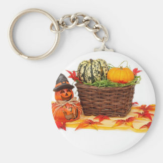 halloween-table-decor.jpg basic round button key ring