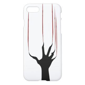 halloween themed iphone case