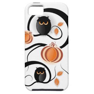 Halloween Tough iPhone 5 Case