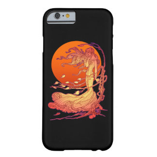 Halloween Wind iPhone 6 Case Barely There iPhone 6 Case