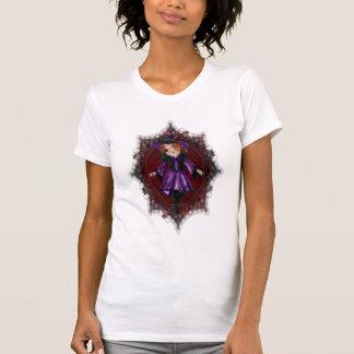 Halloween Witch 2 Fantasy Magic T-Shirt