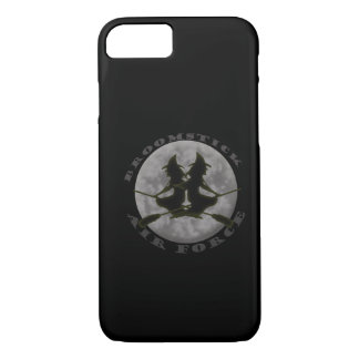 Halloween Witches iPhone 7 case