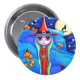 how to get halloween gift cauldron