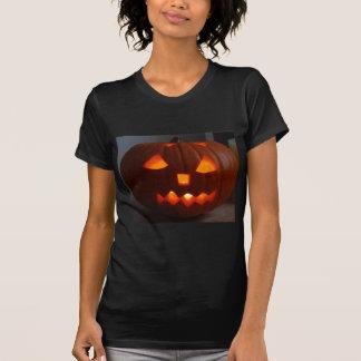 Halloweeny man t-shirts