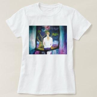 Hallucination Shirt