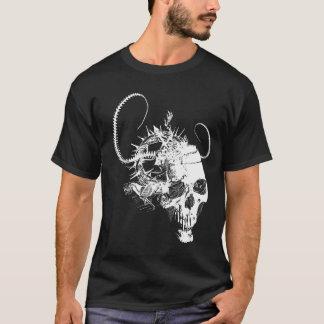 Hallucination T-Shirt