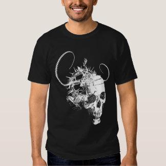 Hallucination Tee Shirt