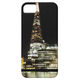 Halo Shard Barely There iPhone 5 Case