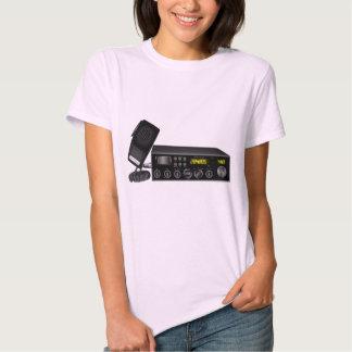 Ham Radio Shirt