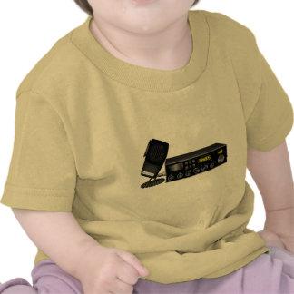 Ham Radio T-shirts