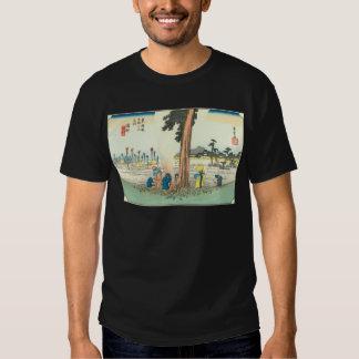 Hamamatsu T Shirt
