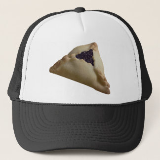 Hamantashen Trucker Hat