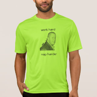 Hambone Nation workout gear Shirts