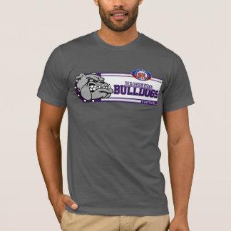 Hamburg Bulldogs Shirt