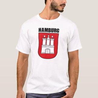 Hamburg (Hansestadt) T-Shirt