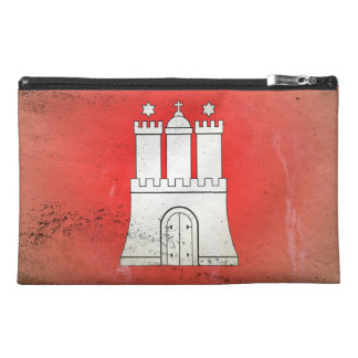 Hamburg Travel Accessory Bag