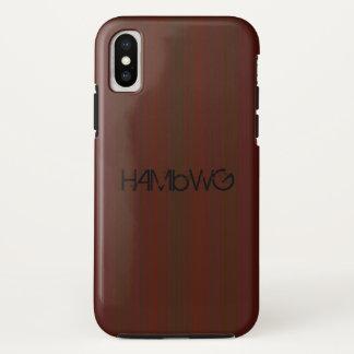 HAMbWG - Cell Phone Cases - Autumn
