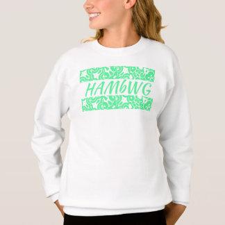 HAMbWG  - Hanes ComfortBlend® Sweatshirt