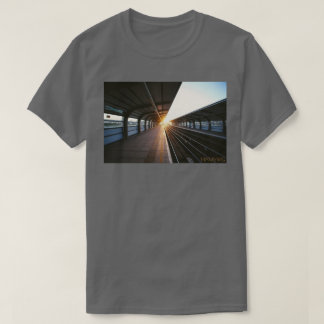 HAMbWG - T-Shirt - Station 1920 010517 0121
