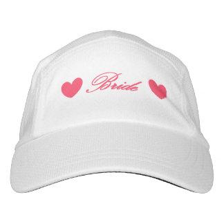 HAMbyWG - Baseball cap - Bride