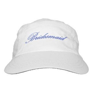 HAMbyWG - Baseball cap - Bridesmaid