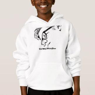 HAMbyWG - Boy's T-Shirts Designed