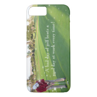 HAMbyWG - Cell Phone Covers - Golf Theme