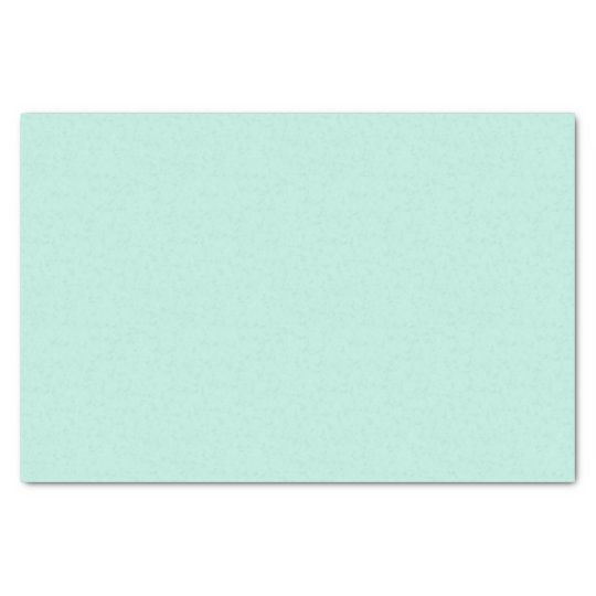 HAMbyWG - Gift Tissue - Minty Tissue Paper