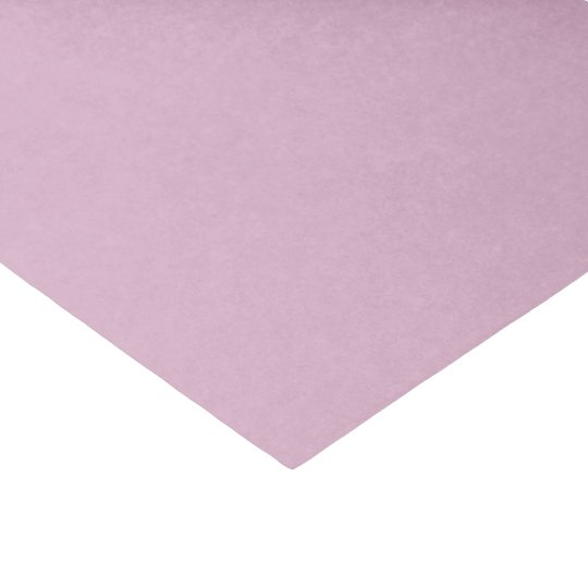 HAMbyWG - Gift Tissue - Muave Tissue Paper