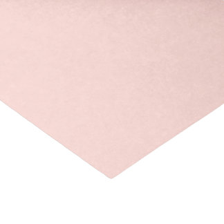 HAMbyWG - Gift Tissue - Peachy Pink Tissue Paper