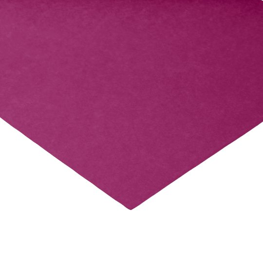 HAMbyWG - Tissue Paper - Cherry