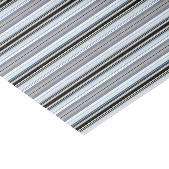 HAMbyWG - Tissue Paper - Diamonds