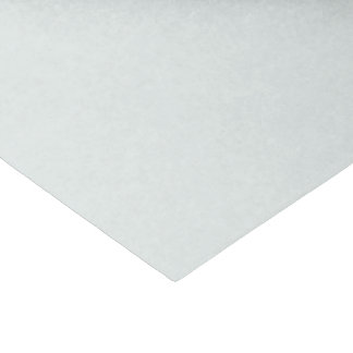 HAMbyWG Tissue Paper, Light Grey Tissue Paper