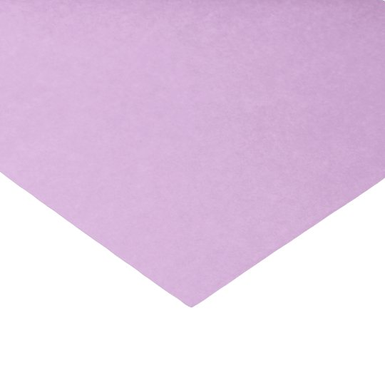 HAMbyWG - Tissue Paper - Lilac