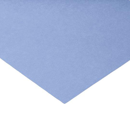 HAMbyWG - Tissue Paper -  Mint Blue