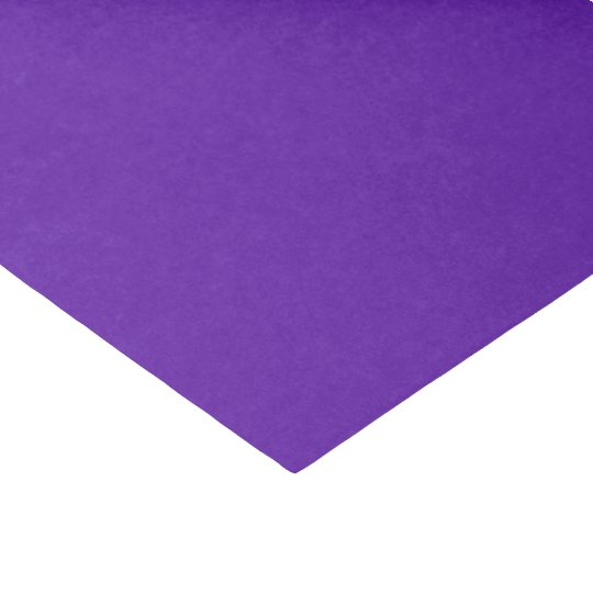 HAMbyWG - Tissue Paper - Purple