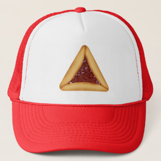 Hamentashen Trucker Hat