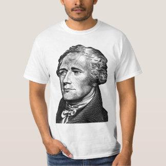 hamilton2 T-Shirt