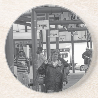 Hamilton Bus Station 02 Coaster