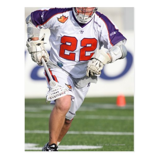 HAMILTON,CANADA - JULY1:  Cody Jamieson #22 Post Cards