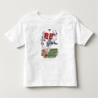 HAMILTON,CANADA - JULY1:  Cody Jamieson #22 Tee Shirts