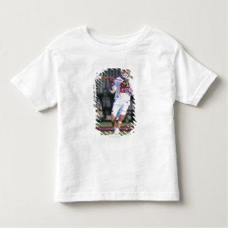 HAMILTON,CANADA - JULY1:  Jeremy Boltus #2 2 Tshirts