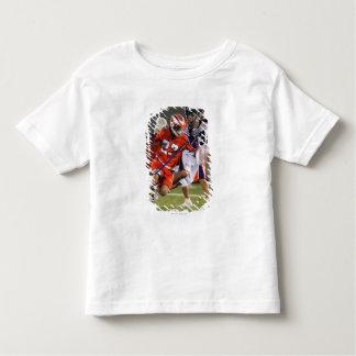 HAMILTON,CANADA - JULY 16:  Barney Ehrmann #43 T Shirts