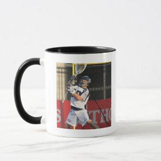 HAMILTON,CANADA - JULY 16:  Brian Phipps #30 Mug